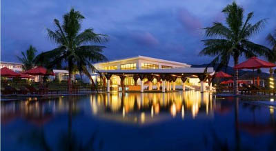 cam-ranh-riviera-beach-resort-spa-3