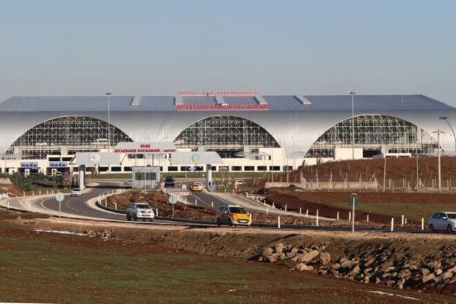 the-name-of-the-new-diyarbakir-airport-be-yasin-boru106a57fd6cc502ccf817-1200x800
