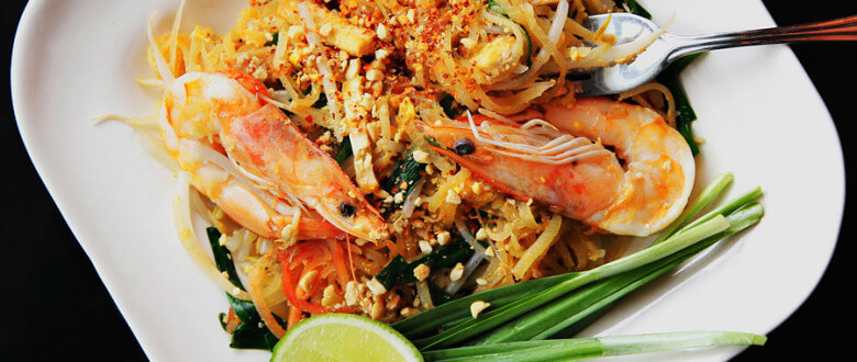 Papaya-Pad-Thai-Cover-780x330