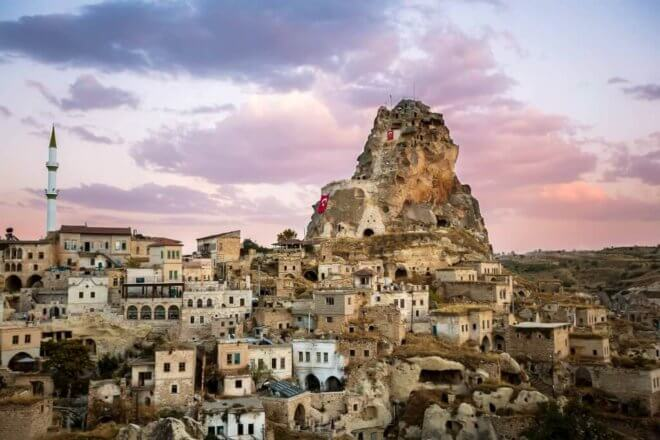 ortahisar-cappadocia-sunset-turkey-featured