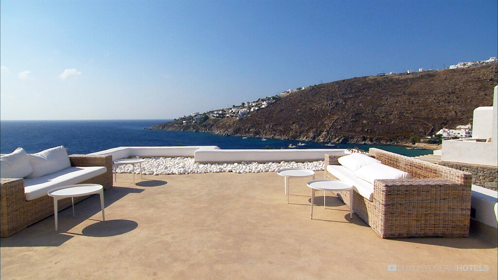 mykonos-blu-luxury-dream-hotels-50
