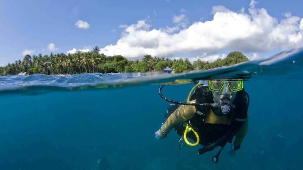 phuket-dive-sites-aussie-divers