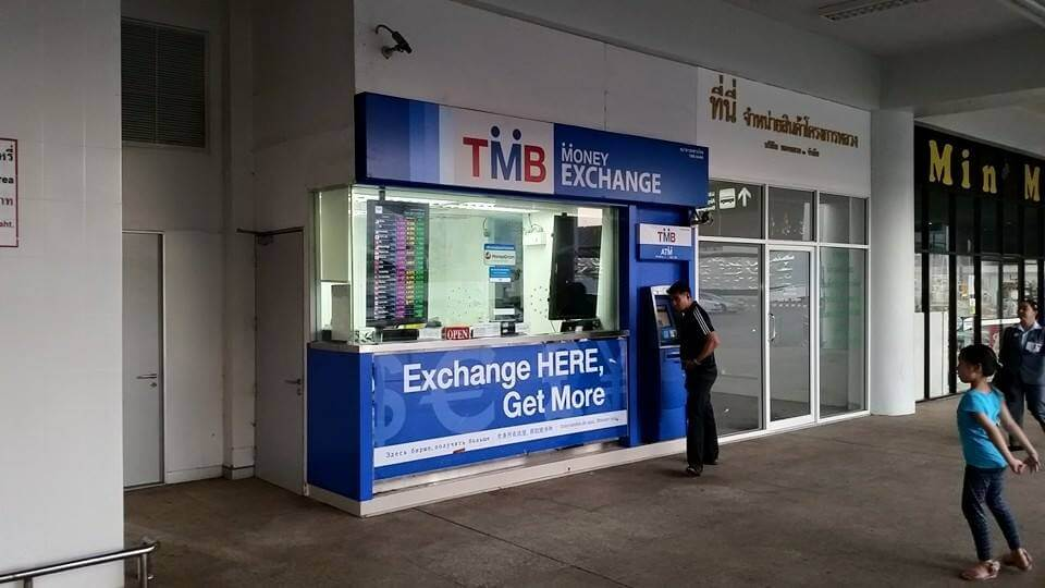 tmb-bank-phuket-airport
